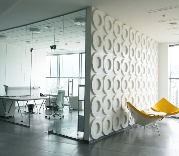 Workspace Designs