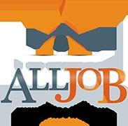 All Job Construction
